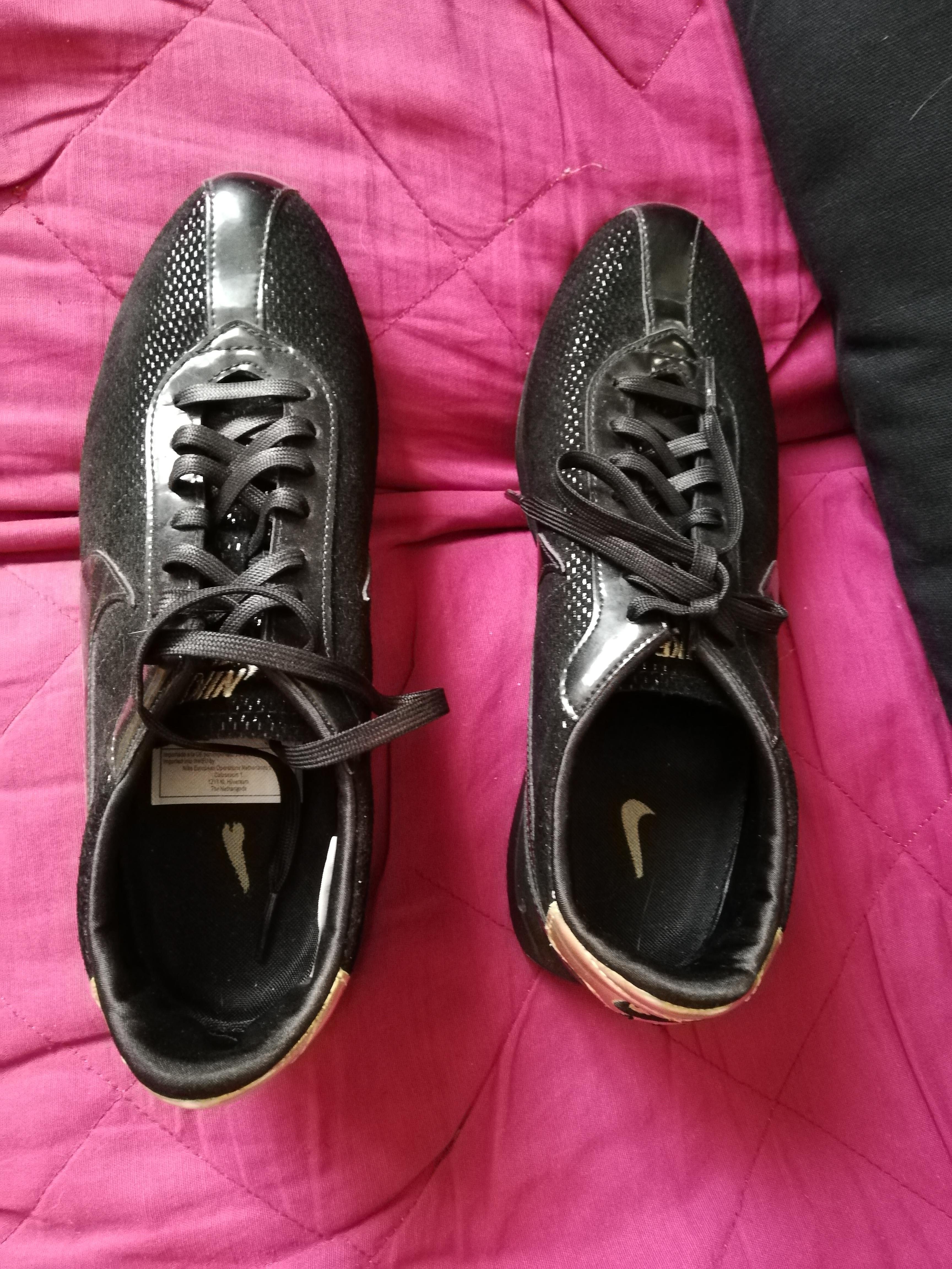 Chaussures de sport femme Nike Air. 19 Asnières-sur-Seine (92)