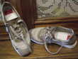 Chaussures sport pour dame. Rieker. P 38. Chaussures