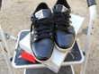 chaussures . de sport Brie-Comte-Robert (77)