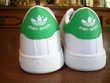 CHAUSSURES DE SPORTS ADIDAS ORIGINAL Chaussures