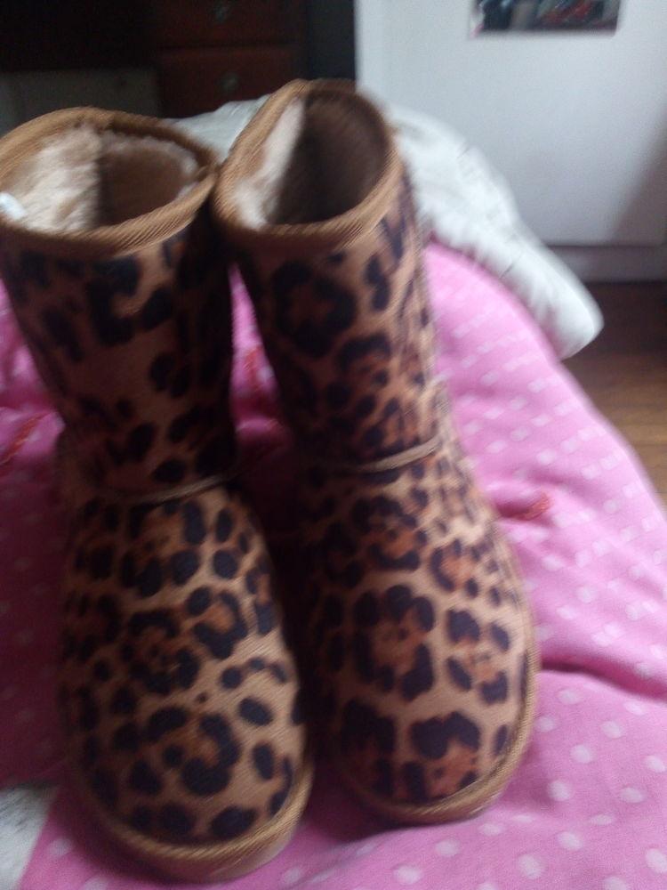 Chaussures taille 37 acheté a la boutique texto 12 Saint-Brieuc (22)