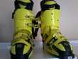 CHAUSSURES DE SKI Taille 40/41 Sports