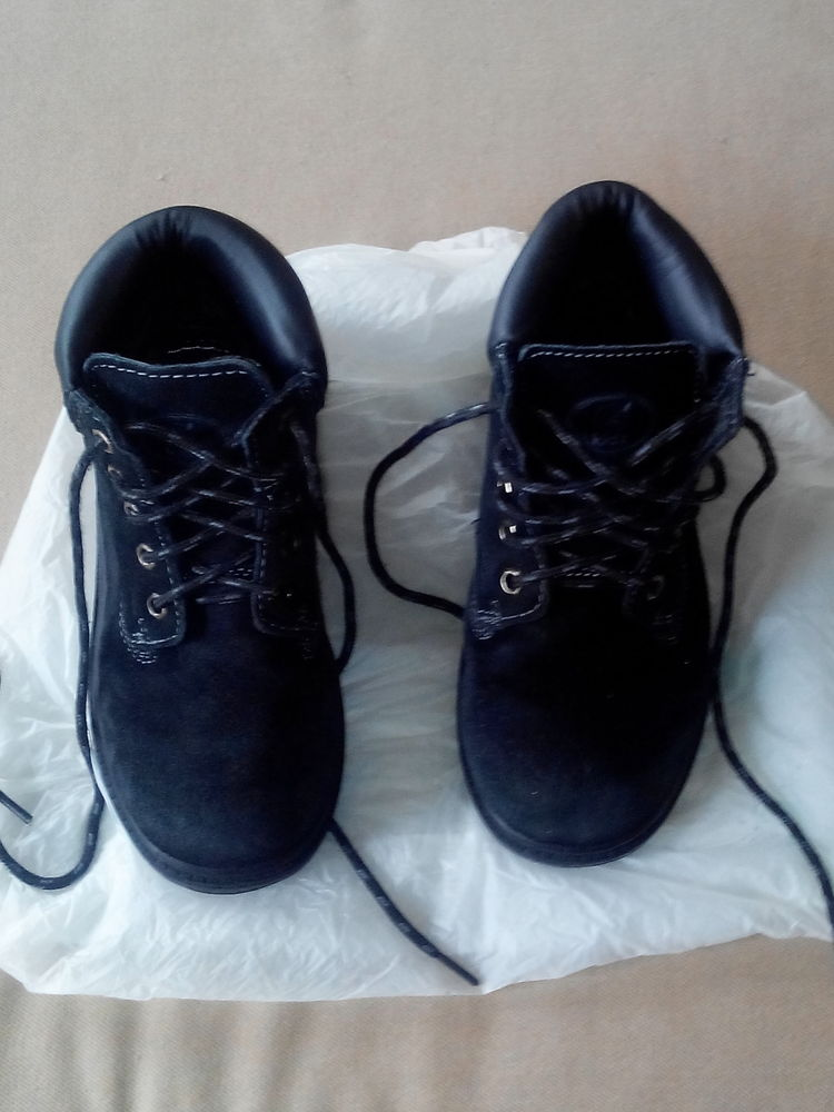 Chaussures taille 32 25 Houilles (78)