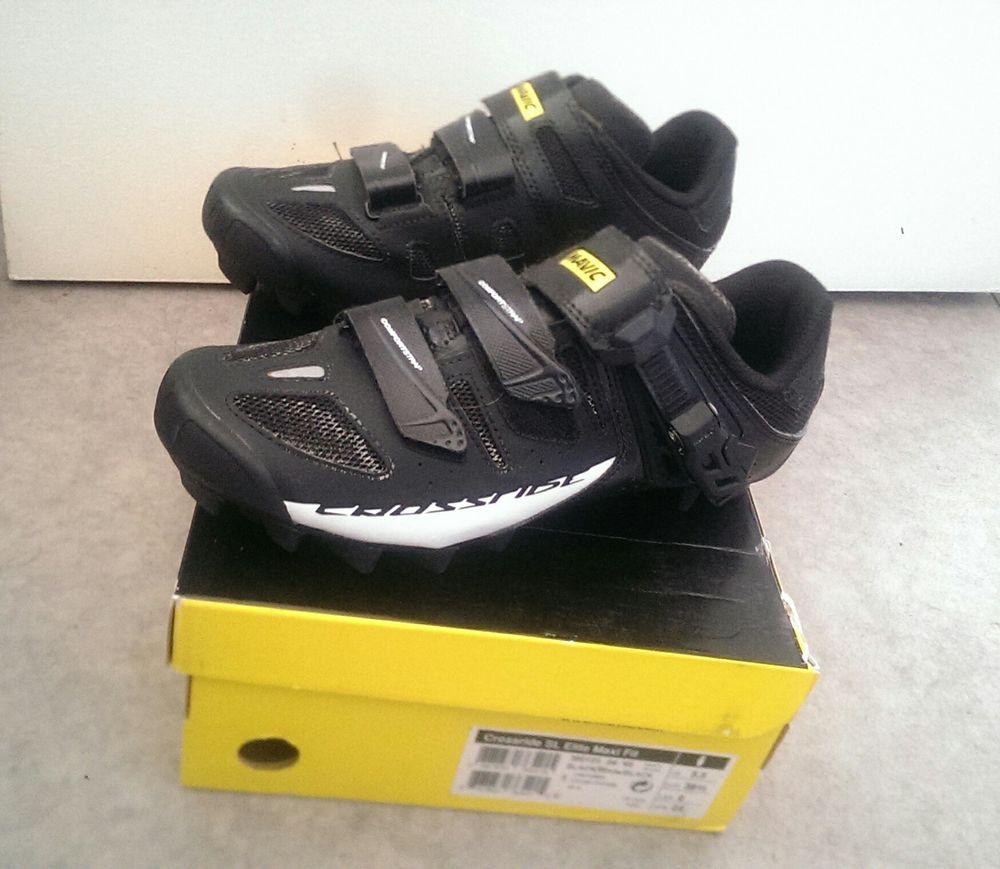 Chaussures de RPM en taille 38  50 Saint-Étienne (42)