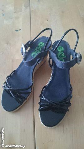 chaussures à talon 10 Villenave-d'Ornon (33)