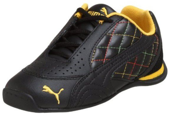 Tennis Taille 18 Chaussures Puma Neuves redWCBoQxE
