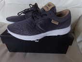chaussures tennis SUPRA ref hammer run  taille 38 neuves  40 Quint-Fonsegrives (31)