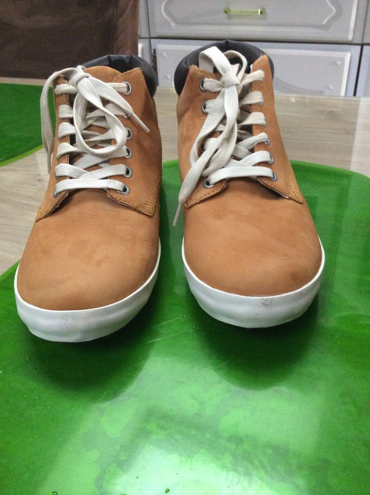 chaussures timberland  50 Tourcoing (59)