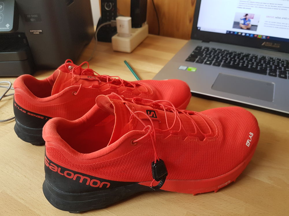 Chaussures trail minimalistes 120 Congénies (30)