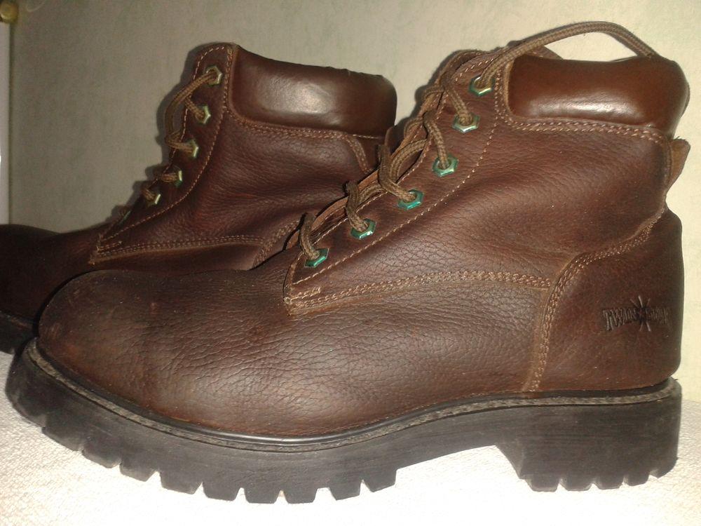 Chaussures TWIN-STAR 30 Perpignan (66)