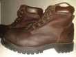 Chaussures TWIN-STAR 40 Perpignan (66)