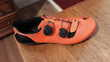 chaussures velo spécialized s- works6 RD Villarlurin (73)