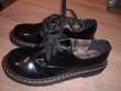 Chaussures vernis femme 20 Lagny-sur-Marne (77)