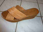 Chaussures d'été vraiment neuves 13 Vence (06)