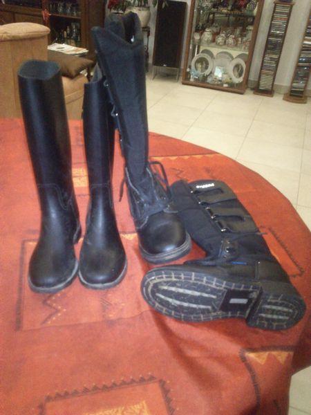 chaussures 10 Calais (62)