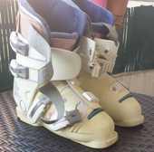 Chaussures de ski 10 Mandelieu-la-Napoule (06)