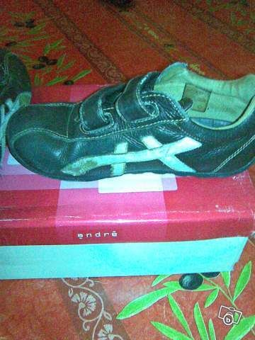 chaussures 33 10 Bezons (95)
