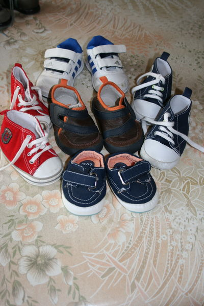 chaussures 0 Romanèche-Thorins (71)