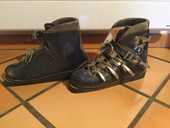 Chaussures ski 25 Villeneuve-lès-Avignon (30)