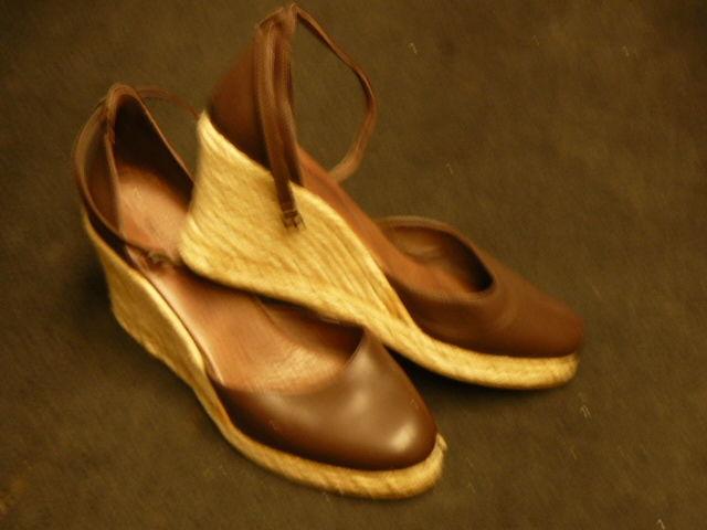 lot chaussures 40 Argentan (61)