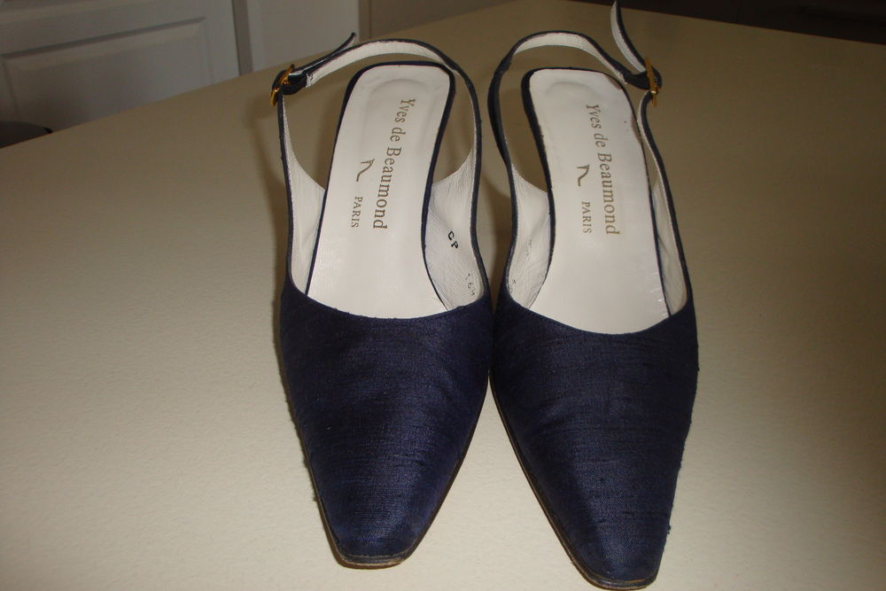 chaussures 20 Saint-Crépin-Ibouvillers (60)