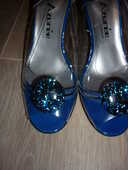 chaussures 10 Cannes (06)