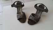 chaussures 5 Coulommiers (77)
