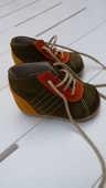 Chaussures 10 Saint-Nazaire (44)
