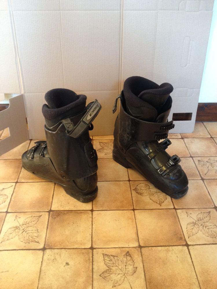 Chaussures de ski 20 Bouvignies (59)