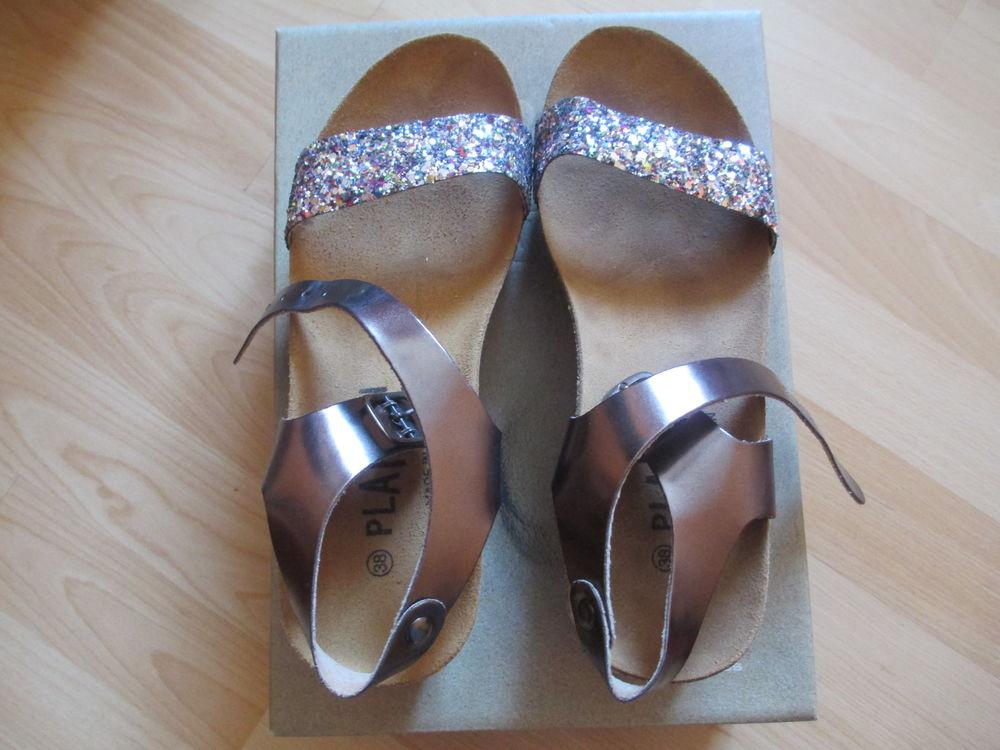 chaussures 30 Gujan-Mestras (33)