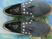 chaussures 20 Saint-Cyr-sur-Loire (37)
