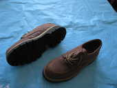 chaussures 39 Lanester (56)