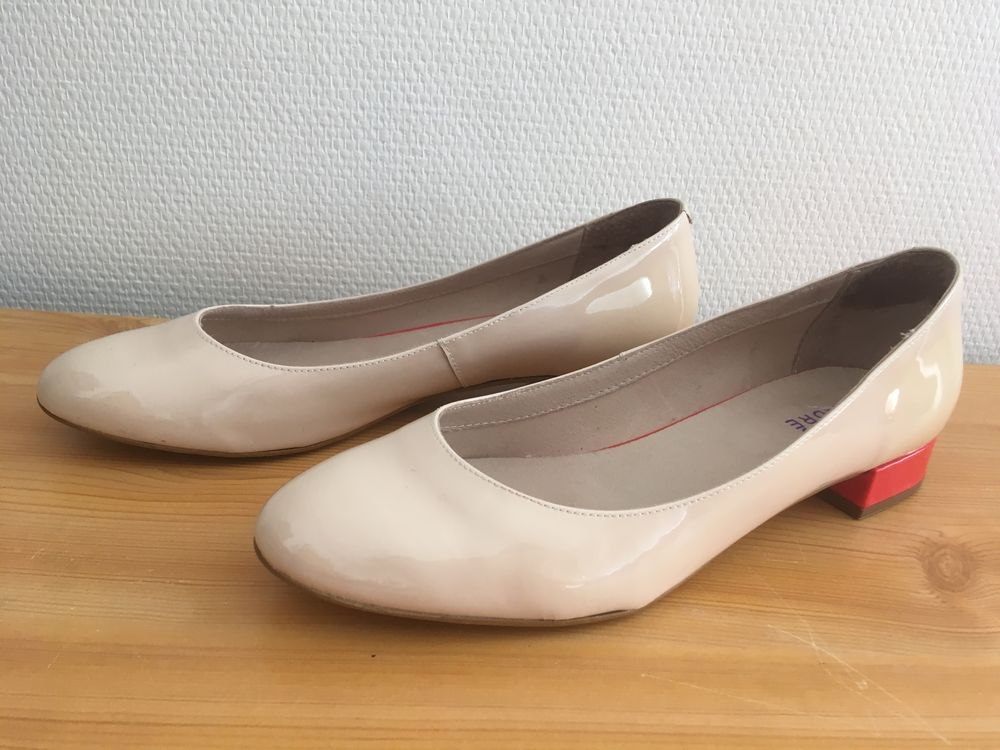 Chaussures 35 Athis-Mons (91)