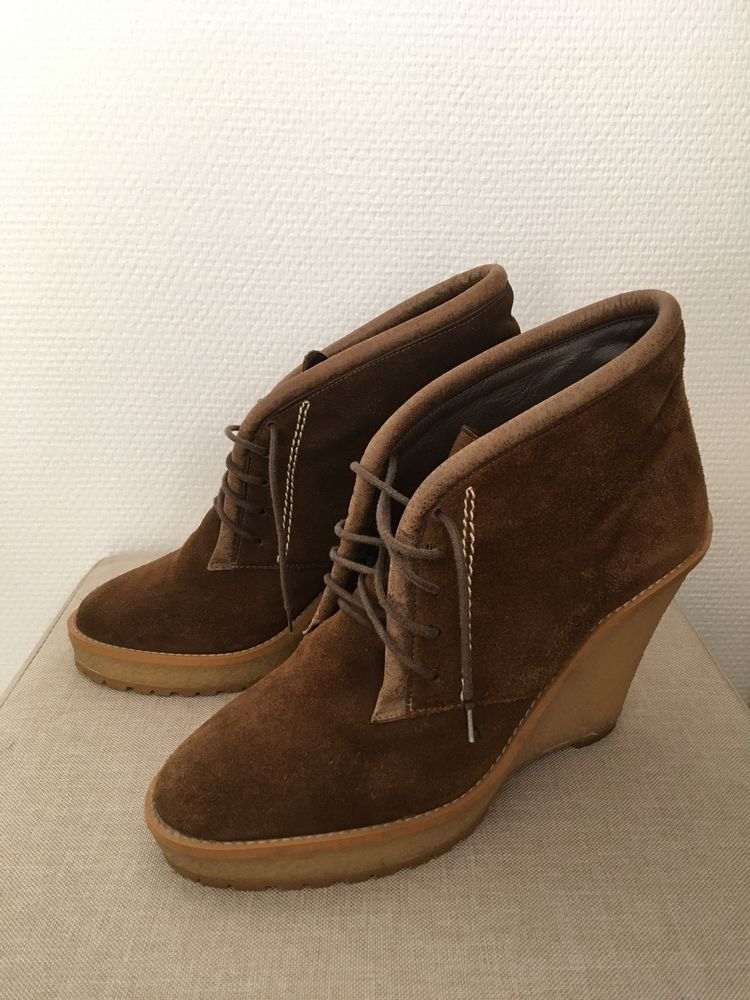 Chaussures 50 Athis-Mons (91)