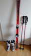 ski et chaussures Bourthes (62)
