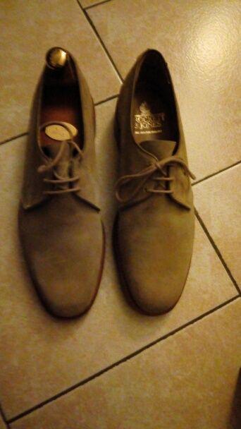 Chaussures 230 Fos-sur-Mer (13)