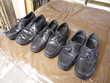 chaussures  8 Dijon (21)