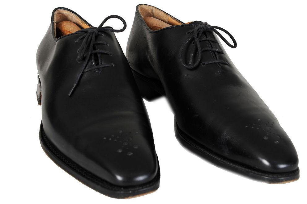 Chaussures. 40 Alfortville (94)