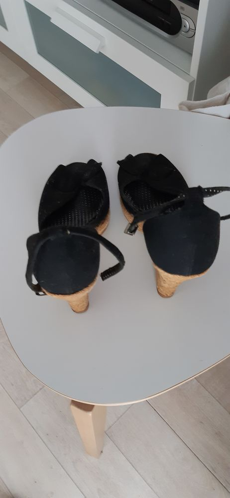 Chaussures 10 Cenon (33)