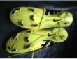 chausure e foot nike mercurial Chaussures