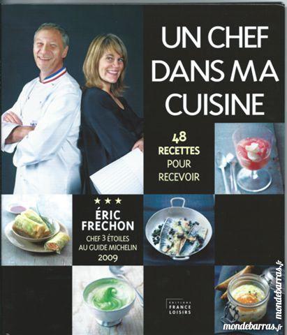Un Chef dans ma cuisine (10) 5 Tours (37)