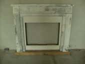 cheminée décorative 150 Nangy (74)