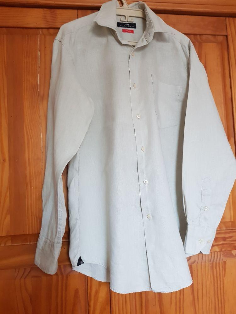 chemise Balenciaga 40 Tournan-en-Brie (77)