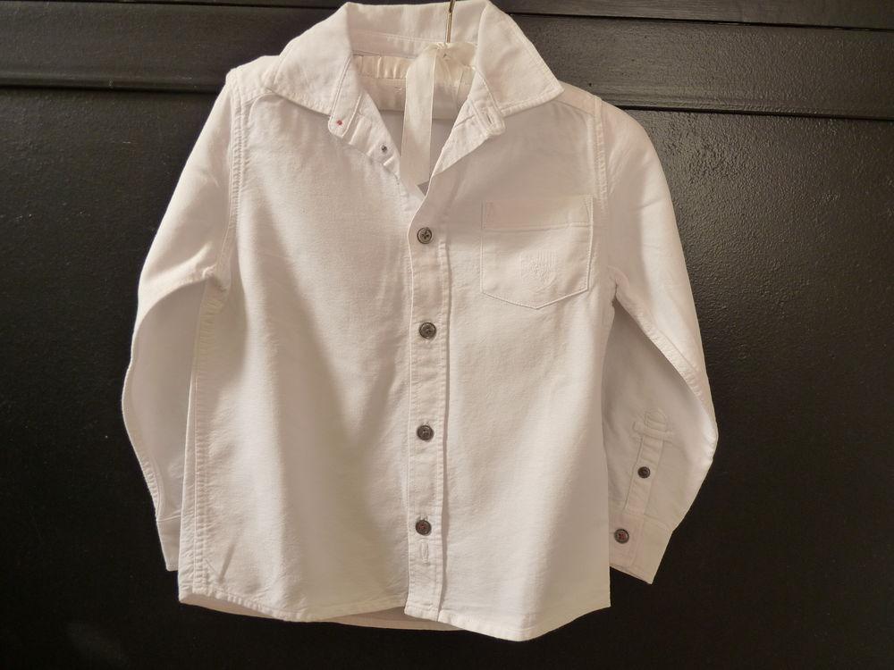chemise blanche 20 Brienne-le-Château (10)