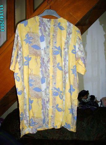 chemise (n°9 cart n°22) 3 Bonnefamille (38)