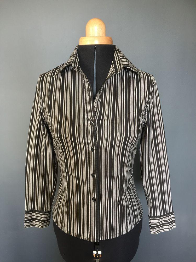 chemise femme 36 5 La Verdière (83)