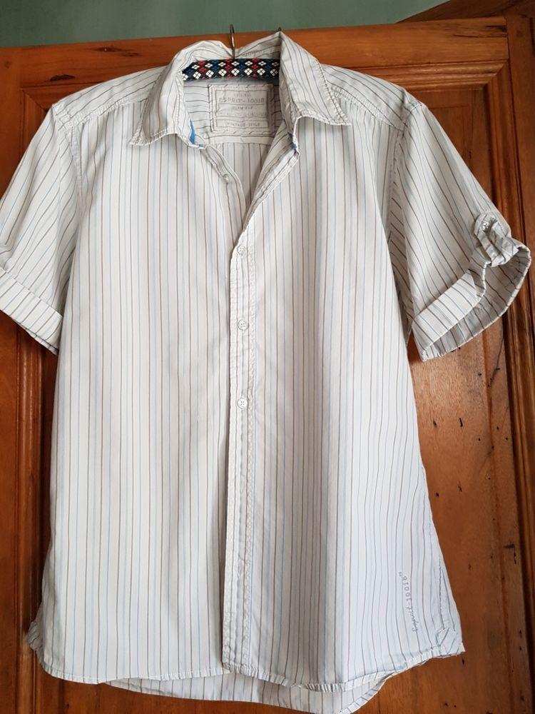 chemise homme esprit 8 Paradou (13)