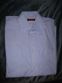 Chemise homme taille 39  12 Angers (49)