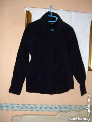 chemise manche longue 2 Isbergues (62)