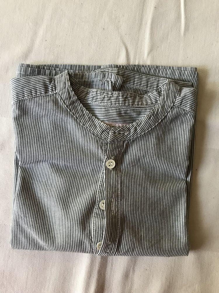 Chemise manches longues 2 ans 2 Vincennes (94)